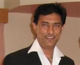 Raj Natha