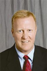 Mark Nilsen