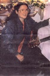 Deborah Daggett