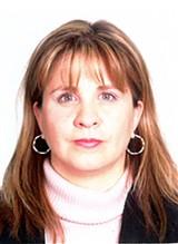 Susana Elizabeth Garcia Ballesteros