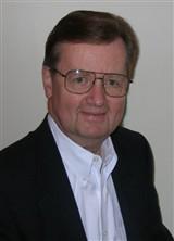 William Ficken