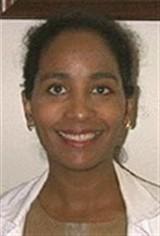 Zenaida Feliciano