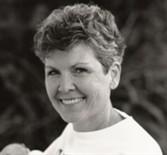 Katherine Saunders