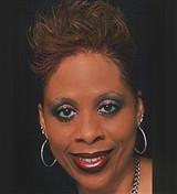 Michelle Jenkins