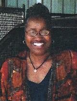 Donna Warren