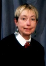 Ellen Panero