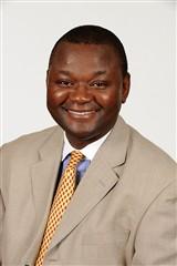 Michael Ndoro