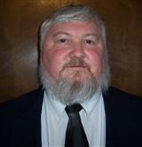 Mark Jerome Sanders