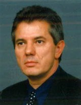 Joe Pavicic