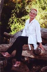Fiona Gaye Davies-McConchie