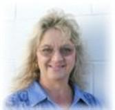 Peggy Paul