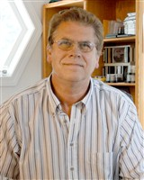 Allen Johannessen