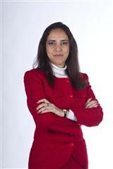 Maria Julia Saenz