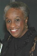 Sandra Finney