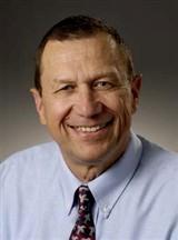 Jerry Jasinski