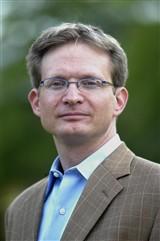 Michael Handley