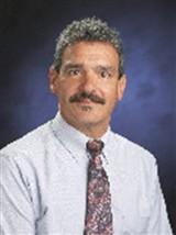 Keith Schessl