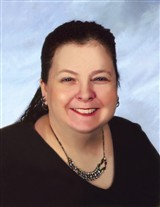 Vickie Sandy