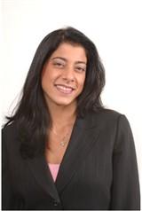 Lisa Panarello