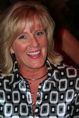 Angela Wagenti