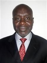 Amos SamAbbenyi