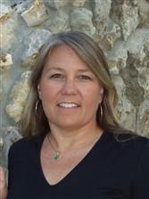 Vickie Larson