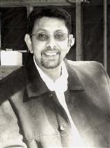 Atul Sahay