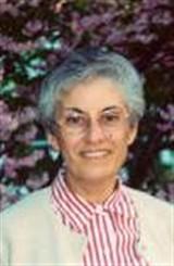 Marie LaBollita