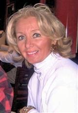Carole Patrylo