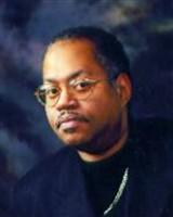 Gregory Davis