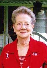 Joann Jackson