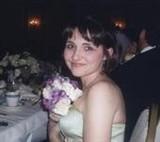 Elizabeth Nemer