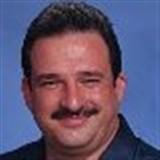 Craig Janssen