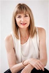 Christine Fenby