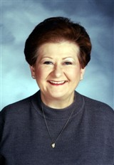 Peggy Paetsch
