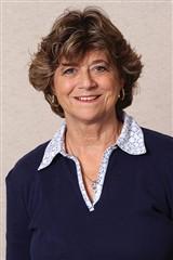 Deborah Parris