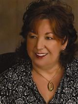 Ruth Nemire