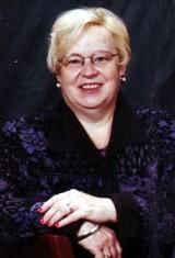 Katherine Lambert