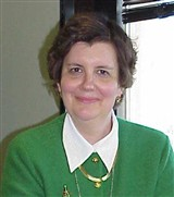 Anne Waring