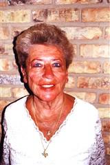 Carol Washuta