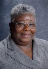 Janice Gaskins