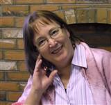 Beverly Wallin
