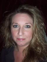 Melissa Gagne-Grosso