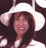 Linda Fisher Roberts