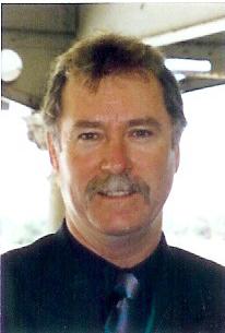 Chris Payne