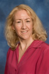 R. Bonnie Pajka