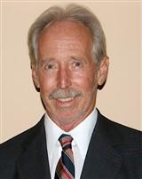 Patrick Law