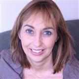 Joanna Painter