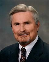 C. David Finch