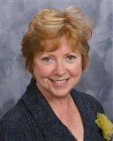 Maureen Halvorsen